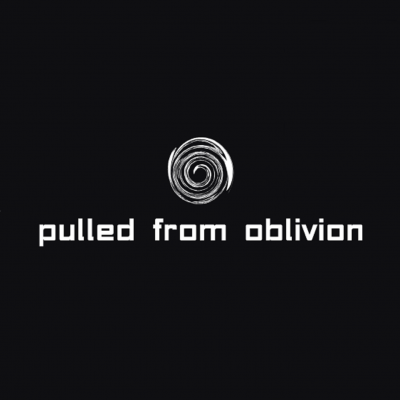 Pulled From Oblivion show image