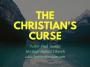 Artwork for The Christians' Curse
