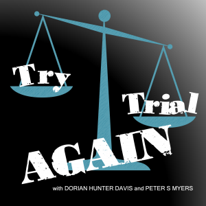 Try Trial Again