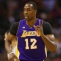Artwork for Dwight Howard Joins Lakers, Can It Work?