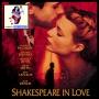 Artwork for 120: Shakespeare In Love