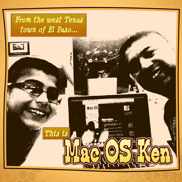 Mac OS Ken: 09.21.2011