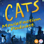 Artwork for Cats