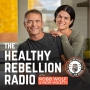 Artwork for Longevity, Statins, Blood Flow Restriction Training - THRR018