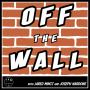 Artwork for Kawhi's Injury, Michael Porter Jr.'s Return & The Mavs' Workplace | Off the Wall
