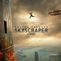 Artwork for Week 85: Special Edition - Skyscraper - An Extended Discussion