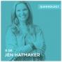 Artwork for Jen Hatmaker Went to Pride - Episode 58