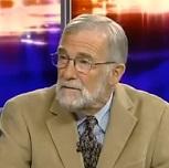 Ray McGovern on Syria