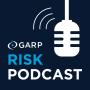 Artwork for How to Build a Well-Understood Risk Management Program