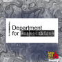 Artwork for 51 - Department For MisEducation Episode 4 Claire // @bristol_teacher