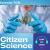 Episode 708 Citizen Science show art
