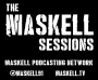 Artwork for The Maskell Sessions - Ep. 252