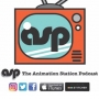 Artwork for AniMay Interview- Voice Actress Jad Saxton
