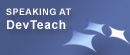 0043 - Panel DevTeach - Les techniques d'accès aux données