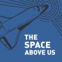 Artwork for 018 - Gemini VIII