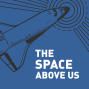 Artwork for 143 - STS-71 - Reunion (First Shuttle-Mir Docking)