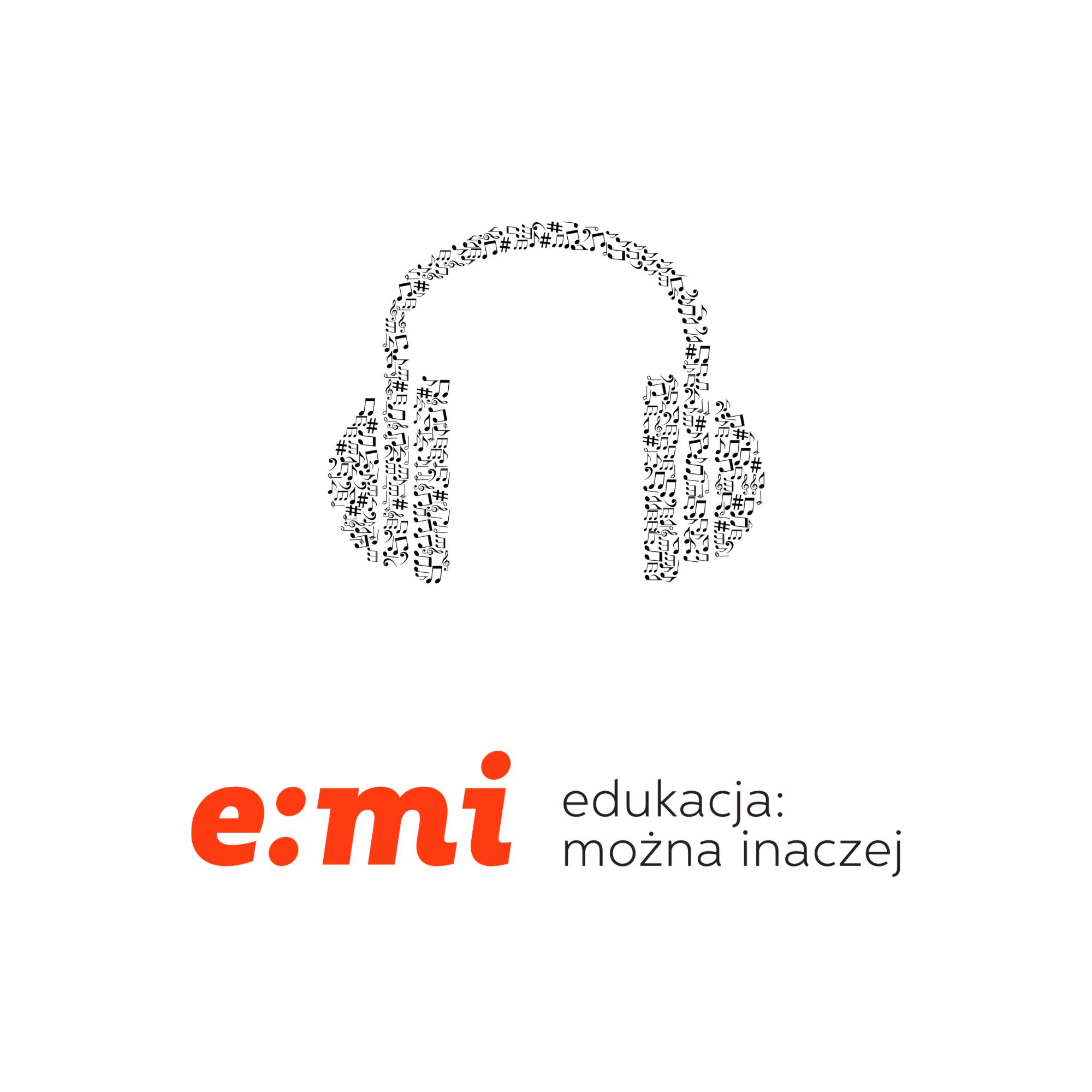 Artwork for e:Posłuchaj! Podstawa programowa – refleksji kilka