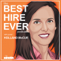 Artwork for 10 - Holland Dombeck McCue - Millennials with Drive & Ambition