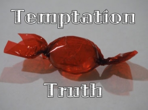 FBP 448 - Temptation And Truth