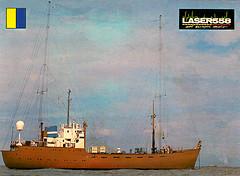 MN.10.04.1986.Laser 558