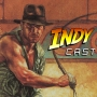 Artwork for IndyCast: Episode 296