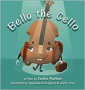 Artwork for Reading With Your Kids - Bello the Cello