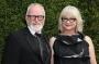 Artwork for Interview: Bill Groom, Emmy-winning production designer for 'The Marvelous Mrs. Maisel'