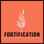 Artwork for Fortification Teaser