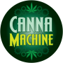 Artwork for Ep006 – Seedbanks: Meet the Cannabis Seeds Sellers of Europe