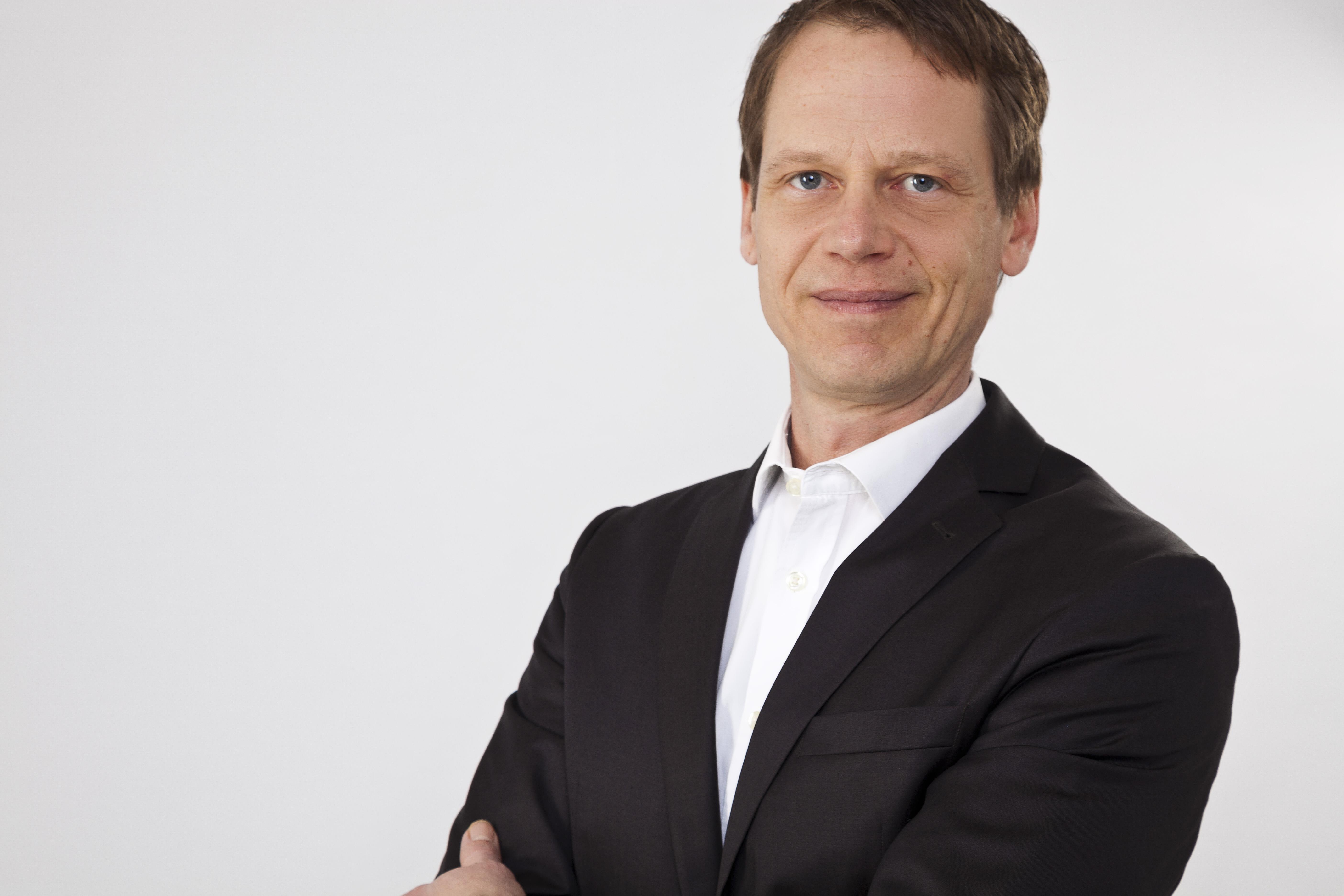 Tim Helm