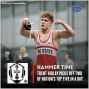 Artwork for Trent Hidlay talks about his massive weekend wins - NCS57