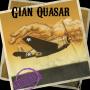 Artwork for #278 - Gian Quasar