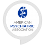 Artwork for Patient and Family Care Psychiatric Services