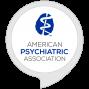 Artwork for Behavioral Activation for PTSD