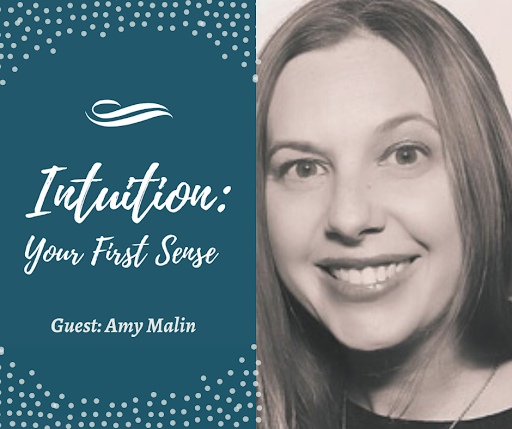 Interview with Amy Malin