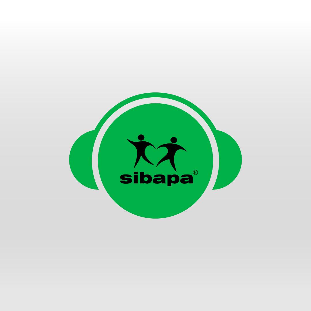 SIBAPA Podcast show art