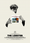 Artwork for The Lobster