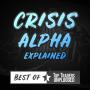 Artwork for Best of TTU - Crisis Alpha Explained