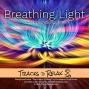 Artwork for Breathing Light Sleep Meditation