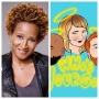Artwork for WYG#52 Wanda Sykes