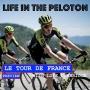 Artwork for Tour de France Preview with Luke Durbridge