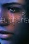 Artwork for Episode 186: Euphoria
