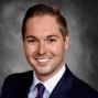 Artwork for Travis Watts VP Investor Solutions Direct Source Wealth, Digital Expert Building Wealth