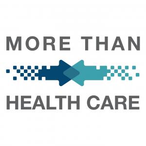More Than Health Care: A Community Health Conversation