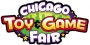 Artwork for Reading With Your Kids - Chicago Toy & Game Fair
