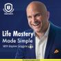Artwork for Season 2 - Episode 004 - Understanding The 8 Pillars of Life