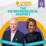 Artwork for EP83 - Caroline Schaefer on the entrepreneurial journey