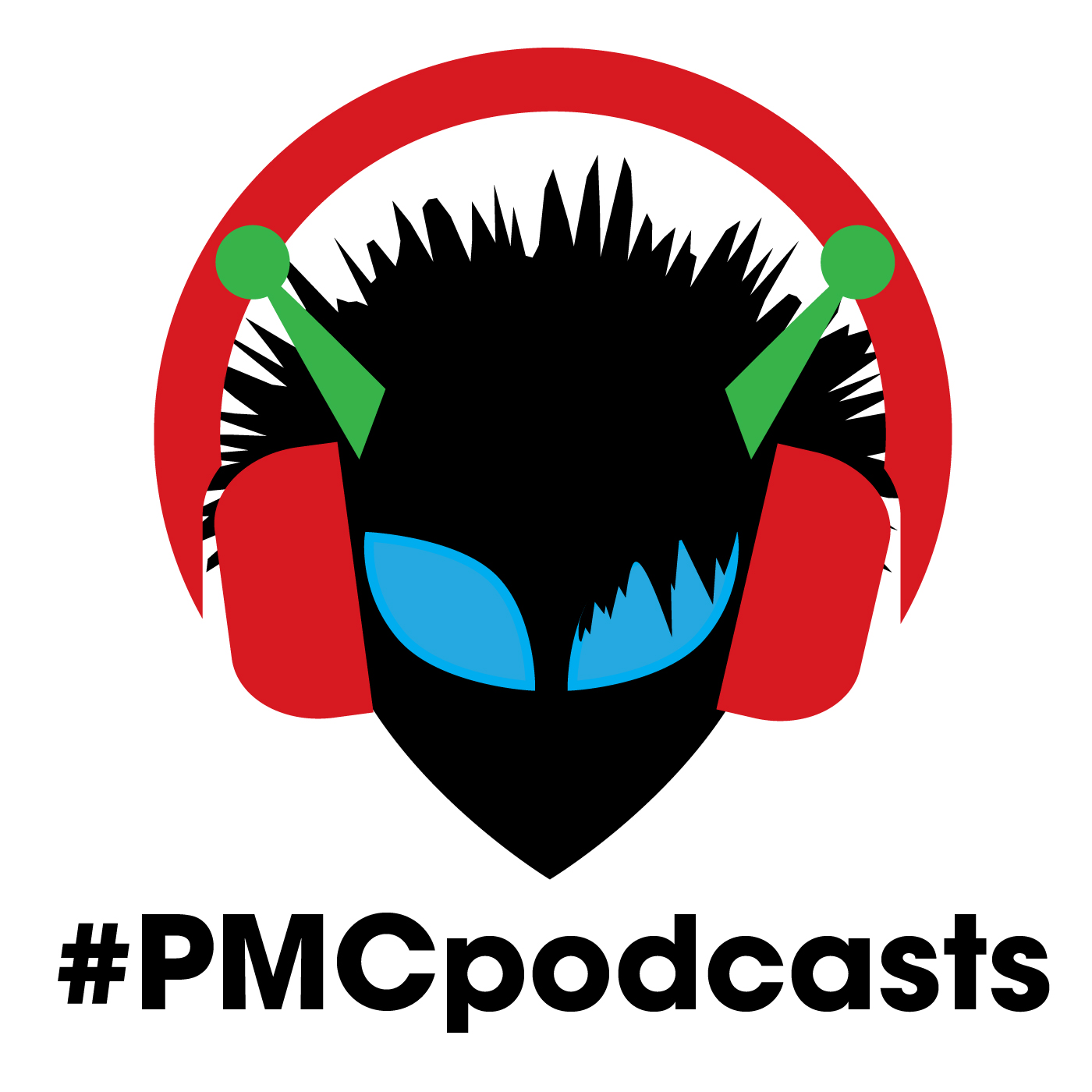 Project Peacock Podcast: Tim Freeman, Kim Tuzzo, PIA, and Melissa Jones, GAA show art