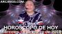 Artwork for Horoscopo de Hoy de ARCANOS.COM - Miercoles 13 de Marzo de 2019...
