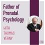 Artwork for Thomas Verny, Father of Prenatal Psychology